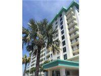 Home for sale: 10350 West Bay Harbor Dr., Bay Harbor Islands, FL 33154