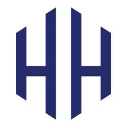 Hilton & Hyland