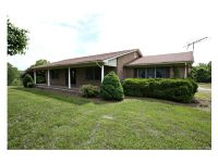 Home for sale: 4696 E. Valeene Rd., Marengo, IN 47140