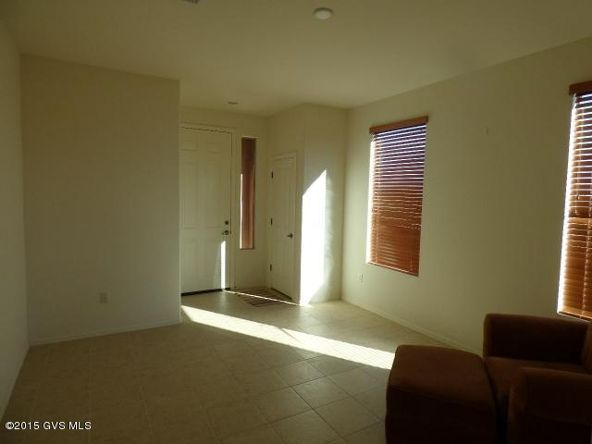 401 W. Astruc, Green Valley, AZ 85614 Photo 3