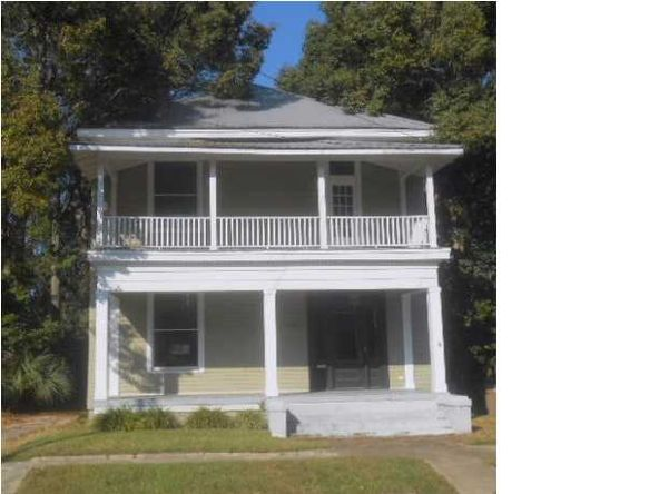 1310 Brown St., Mobile, AL 36604 Photo 1
