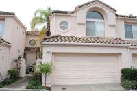 Home for sale: 1906 Caminito de la Valle, Glendale, CA 91208