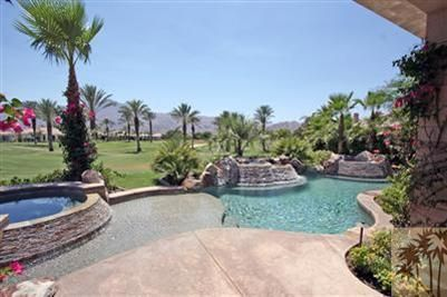 81275 Muirfield Village, La Quinta, CA 92253 Photo 43