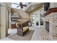 Home for sale: 11640 River Highlands St., Saint Amant, LA 70774