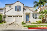Home for sale: 1110 Cambria Way, Encinitas, CA 92024
