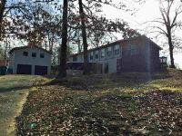 Home for sale: 195 Deerwood Ln., Benton, KY 42025