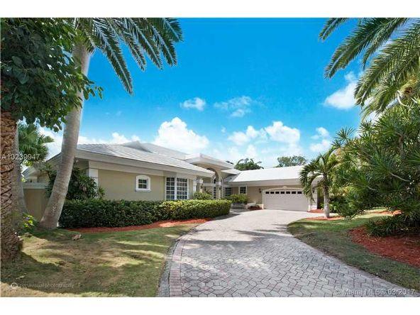 7480 S.W. 179th St., Palmetto Bay, FL 33157 Photo 1