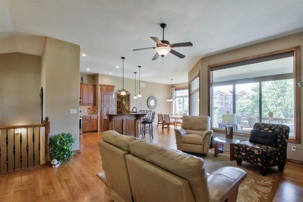 530 N. Woodridge, Wichita, KS 67206 Photo 34