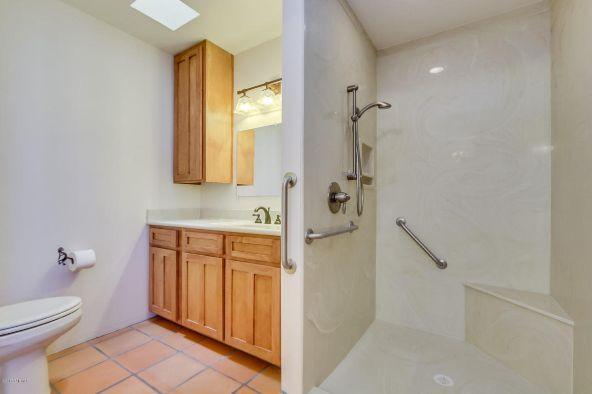 5015 E. Calle Barril, Tucson, AZ 85718 Photo 48