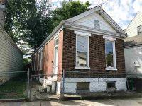 Home for sale: 411 Linden, Covington, KY 41011