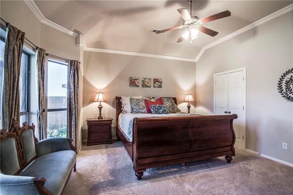 12541 Nordland Ln., Fort Worth, TX 76244 Photo 14