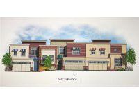 Home for sale: 114 W. Commercial St., San Dimas, CA 91773
