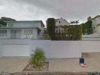 Home for sale: Le Grande, San Pedro, CA 90732