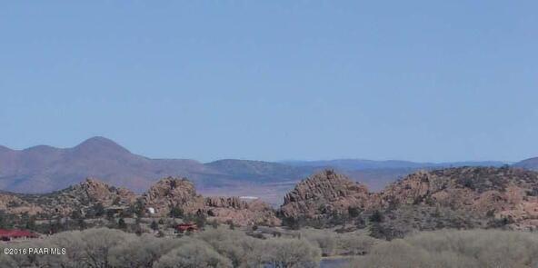 711 Tetons Rd., Prescott, AZ 86301 Photo 16