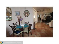 Home for sale: 20368 Dalewood Rd., North Fort Myers, FL 33917