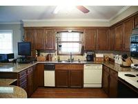 Home for sale: 371 Bistineau Church Rd., Heflin, LA 71039