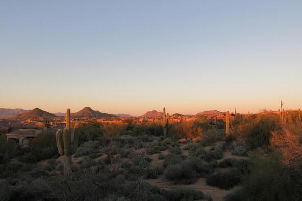 28004 N. 103rd Pl. #161, Scottsdale, AZ 85262 Photo 9