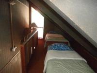 Home for sale: 56692 Aspen Dr., Springville, CA 93265