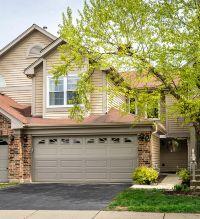 Home for sale: 177 Old Oak Ct., Buffalo Grove, IL 60089