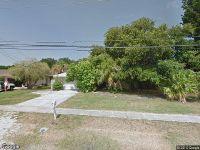 Home for sale: Oakhurst, Seminole, FL 33776