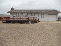Home for sale: 1412 Rogers Ln., Milton, KS 67106