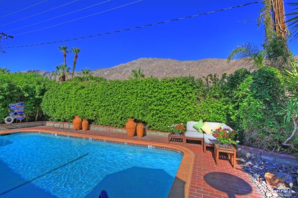 200 South Cahuilla Rd., Palm Springs, CA 92262 Photo 55