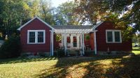 Home for sale: 4 Willard St., Malone, NY 12953