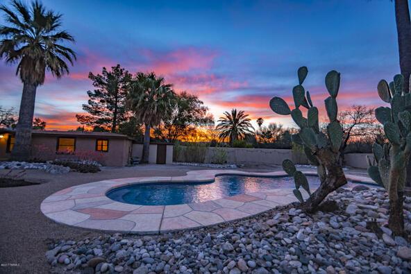 3524 E. 4th, Tucson, AZ 85716 Photo 27