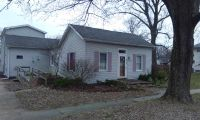 Home for sale: 510 N. Harris Rd., Bourbon, IN 46504