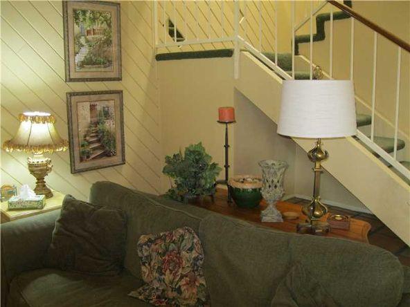 412 Rio Vista Dr., Palm Springs, CA 92262 Photo 3