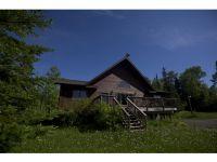 Home for sale: 445 County Rd. 14, Grand Marais, MN 55604