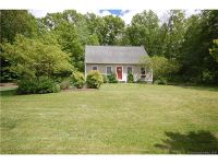 Home for sale: 13 Florida Rd., East Haddam, CT 06423