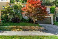 Home for sale: 1533 Trestle Glen Rd., Oakland, CA 94610