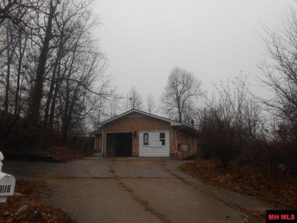 3112 Janice Cir., Mountain Home, AR 72653 Photo 12