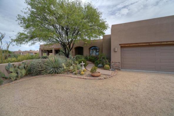 10433 E. Palo Brea Dr., Scottsdale, AZ 85262 Photo 22