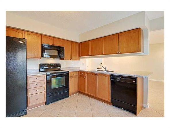 1500 W. Esplanade Ave. Unit#35e, Kenner, LA 70065 Photo 14