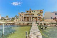 Home for sale: 1705 Ensenada Uno, Pensacola Beach, FL 32561