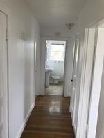 Home for sale: 3007 Simmons Avenue, Nashville, TN 37211