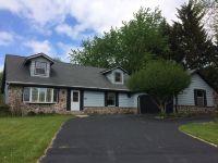 Home for sale: W272s4361 Lyla Ct., Waukesha, WI 53189