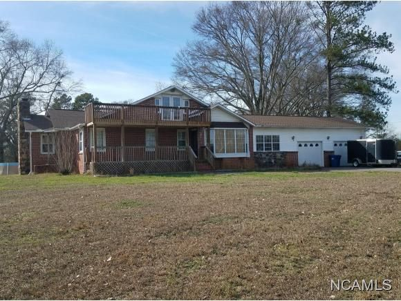 1261 Painter Rd., Altoona, AL 35952 Photo 42