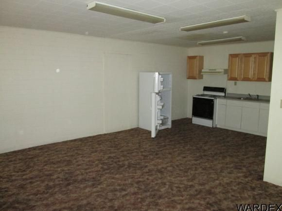 2385 6th St., Bullhead City, AZ 86429 Photo 7