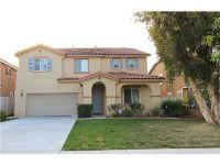 Home for sale: 1945 Castlegate Ln., Redlands, CA 92374
