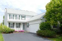 Home for sale: 2959 Husking Peg Ln., Geneva, IL 60134