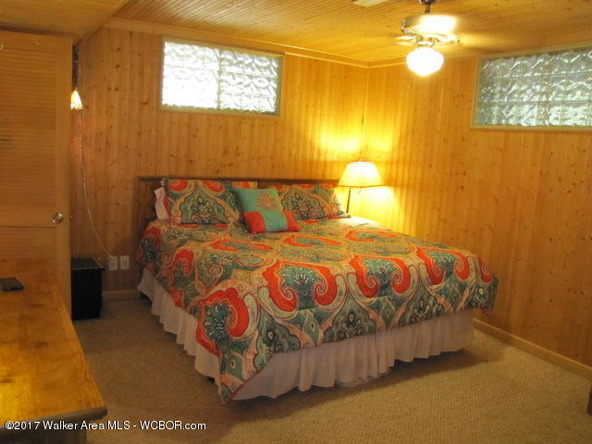 811 Rainwood Lodge Rd., Quinton, AL 35130 Photo 15