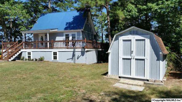 1005 County Rd. 509, Cedar Bluff, AL 35959 Photo 3