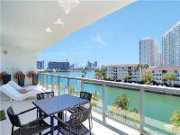 Home for sale: 3250 N.E. 188th St. # 306, Miami, FL 33180