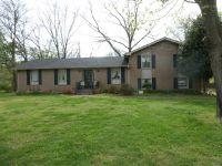 Home for sale: 109 Southburn Dr., Hendersonville, TN 37075