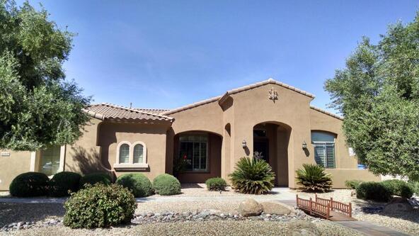 4156 E. Meadowview Dr., Gilbert, AZ 85298 Photo 1
