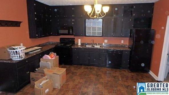 526 Sorrell Rd., Sylacauga, AL 35151 Photo 20