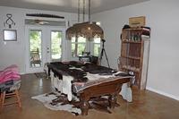 Home for sale: 1825 River Ridge Ranch Rd., Killeen, TX 76549